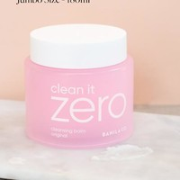 Banila Co Clean It Zero Original Cleansing Balm | Soko Glam