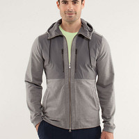 dispatch hoodie | men's jackets & hoodies | lululemon athletica