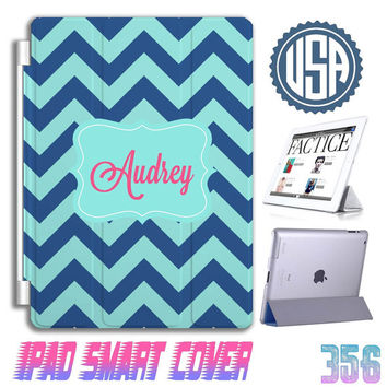 Custom IPad 4 Smart Cover , Custom IPad mini Case , IPad Air case , IPad 3 , ipad 2 , IPhone 5 5S 5C 4S Samsung Galaxy note 3 S5 S4 S3 #356