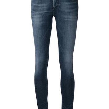 Citizens Of Humanity 'Rocket High-Rise' skinny jeans