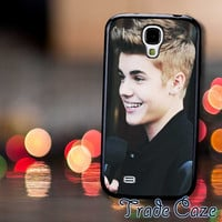Justin Bieber,Accessories,Case,Cell Phone, iPhone 4/4S, iPhone 5/5S/5C,Samsung Galaxy S3,Samsung Galaxy S4,Rubber,17/12/03/Rk