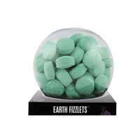 Earth Fizzlets