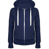 Hoodies Tops Hot Sale Thicken Hoodies [6446618372]