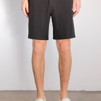 The Non Stop Travel Short for Men