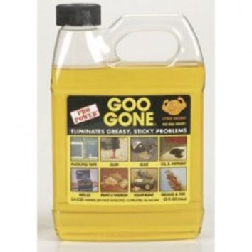 Magic American GZ92 Goo-Gone