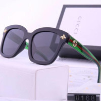 GUCCI Womens Fashion Shades Eyeglasses Glasses Sunglasses