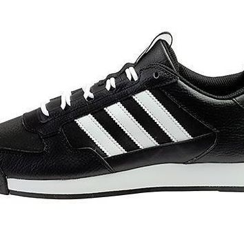 ADIDAS SAMOA RUNNER MEN SHOES F37300