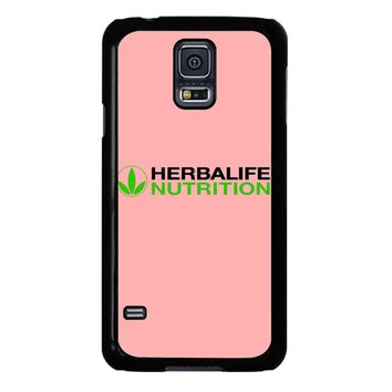 Herbalife Nutrition Samsung Galaxy S5 Case