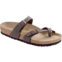 Birkenstock Women's Mayari Sandals | DICK'S Sporting Goods