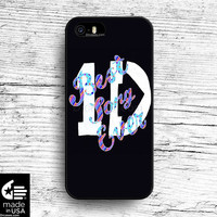 Best Song ever 1D Case for iphone 5 5s 6 case, samsung, ipod, HTC, Xperia, Nexus, LG, iPad Cases