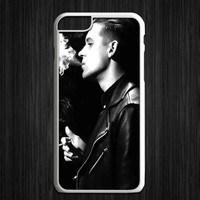 G-Eazy for iPhone 4/4s/5/5s/5c/6/6+, iPod, Samsung Galaxy S3/S4/S5/S6, HTC One, Nexus