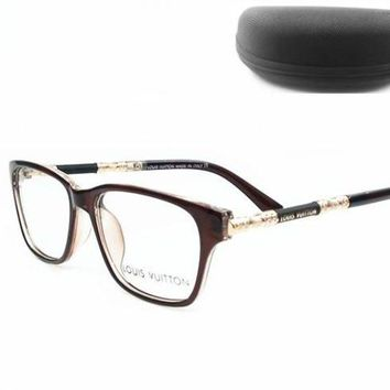DCCKCO2 Versace Women Fashion Popular Shades Eyeglasses Glasses Sunglasses [2974244367]