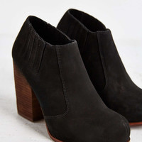 Jeffrey Campbell Yorktown Ankle Boot - Urban Outfitters