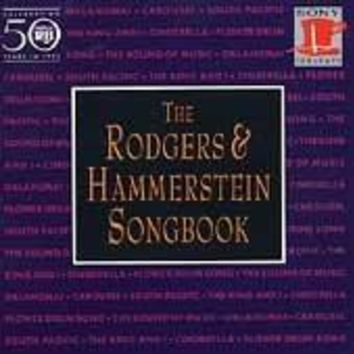 RODGERS AND HAMMERSTEIN SONGBOOK