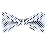 Tok Tok Designs Pre-Tied Bow Tie for Men & Teenagers (B271)