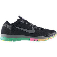 Nike Store. Nike Free TR Fit 3 Breathe Women's Training Shoe