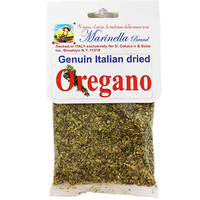Marinella Italian Dried Oregano 0.83 oz. (25g)