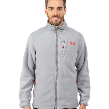 Under Armour Taunen Men's Fleece Jacket