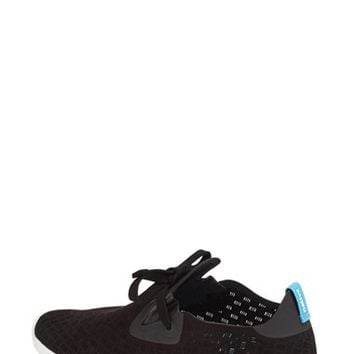 Native Shoes 'Apollo Mox XL' Perforated Sneaker (Women) | Nordstrom