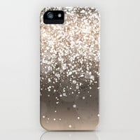 New Colors III iPhone & iPod Case by Rain Carnival