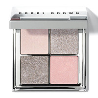Crystal Eye Palette > Eye Shadow > Makeup > Bobbi Brown