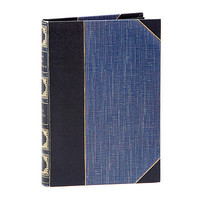 E-READER AND IPAD CASE - PRIDE & PREJUDICE | E-Reader, iPad, Book binder, England, UncommonGoods | UncommonGoods