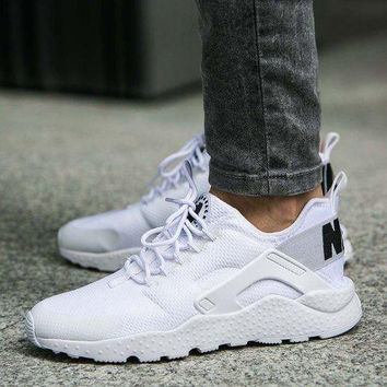 nike huarache air women