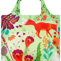 Fox | Tote Bag