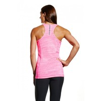 Ivory Tank - Tanks - Tops - Women's - Shop | pronounceactivewear.com : Pronounce Activewear
