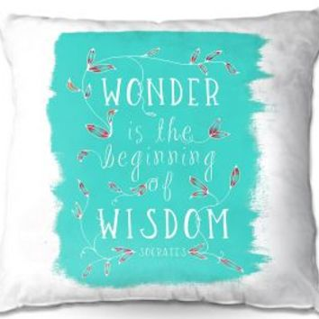 https://www.dianochedesigns.com/pillow-zara-martina-wonder-is-wisdom-turquoise.html