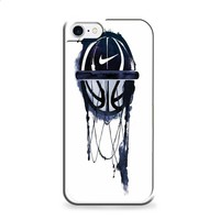 NBL nike basketball iPhone 6 | iPhone 6S case