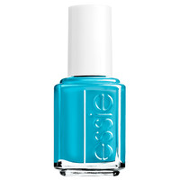 essie nail color, strut your stuff