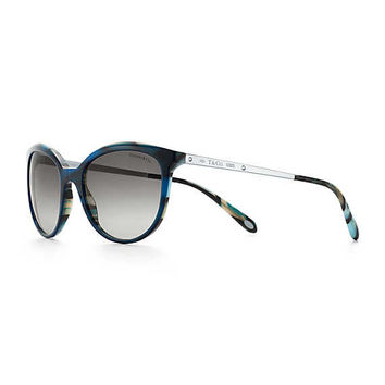 Tiffany & Co. - Tiffany 1837®:Phantos Sunglasses