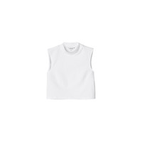 Destiny singlet | View All | Monki.com