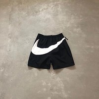 NIKE Women Men Casual Sport Shorts