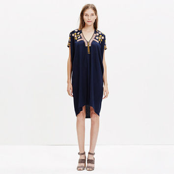 Ulla Johnson™ Silk Leti Dress