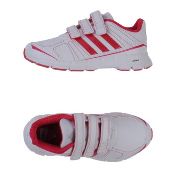 Adidas Performance Low-Tops & Trainers