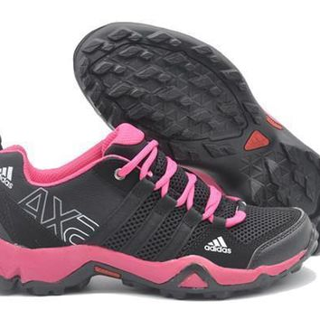 Adidas shoes hiking shoes-5