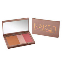 Naked Flushed By Urban Decay