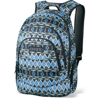 Dakine Girls Prom Backpack