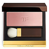 Tom Ford Beauty - Eye and Cheek Shadow - Saks Fifth Avenue Mobile