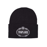 Traplord Classic Skully