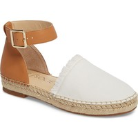Sole Society Stacie Espadrille Sandal (Women) | Nordstrom