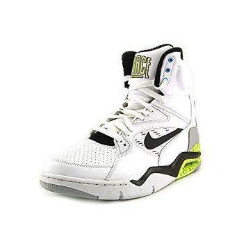 Nike Men's Air Command Force Basketball Shoe nike air retro