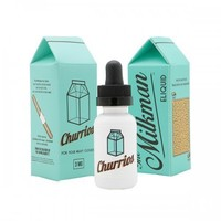Churrios 60mL