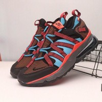 """Nike Air Max 270 Bowfin """"Multi Color"""" - Best Deal Online"""
