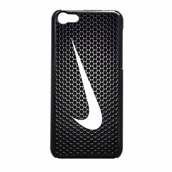 Nike Michael Jordan Air Jordan iPhone 5c Case
