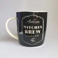 Witches Brew Mug