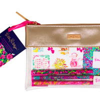 Lilly Pulitzer Agenda Bonus Pack- FINAL SALE