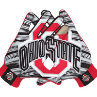 Nike Stadium (Ohio State) Men's Gloves